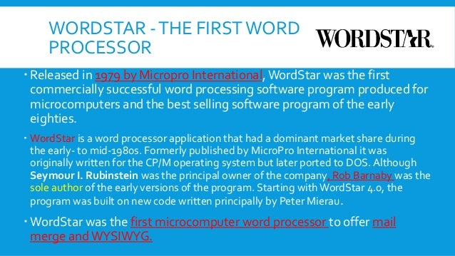 http://image.slidesharecdn.com/wordprocessor-140827013553-phpapp02/95/word-processor-12-638.jpg?cb=1409103415