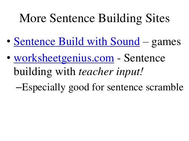 online essay generators
