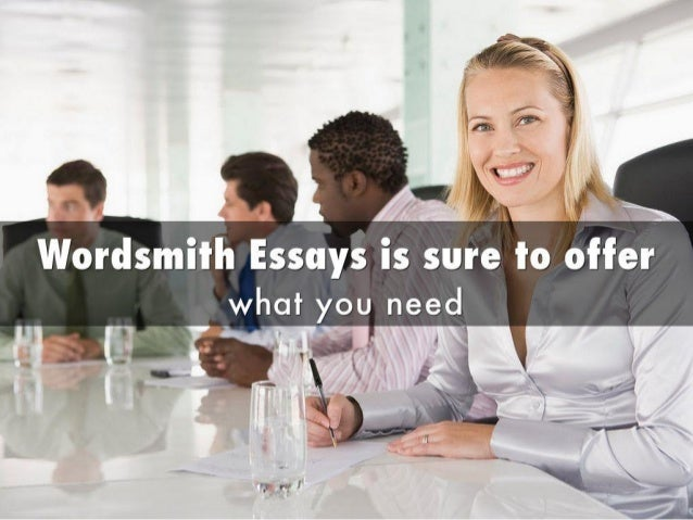 essay about water shortage in jordan Franchise vs New Business Essay