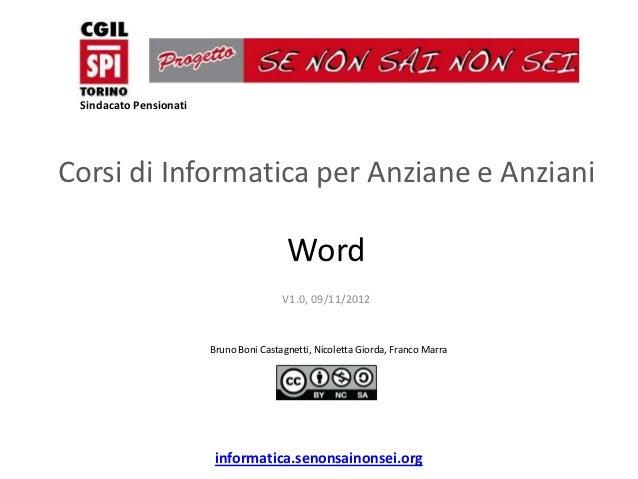 Word v1.0