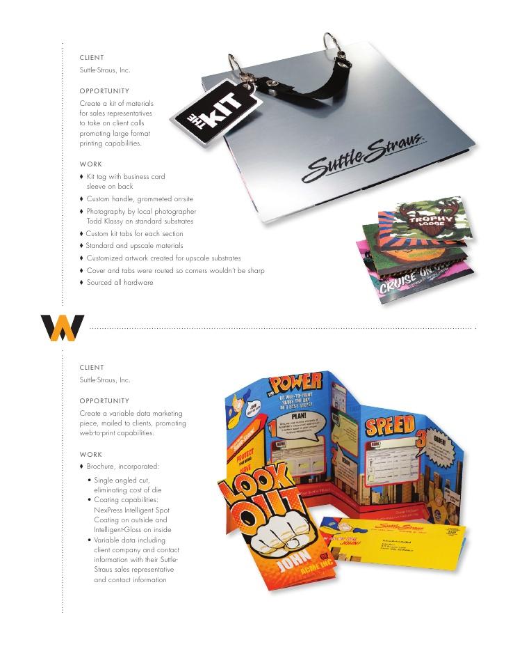 design-portfolio-5-728.jpg?cb= ...