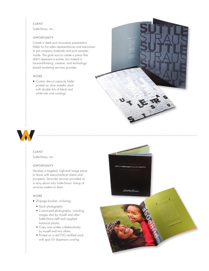 design-portfolio-7-728.jpg?cb= ...