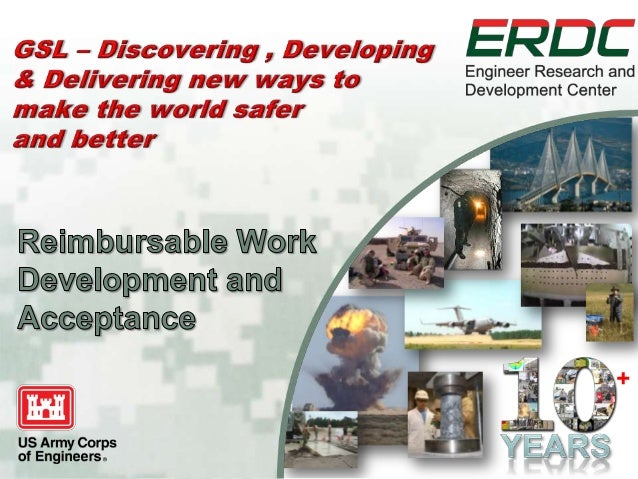 +US Army Corps of EngineersBUILDING STRONG®
