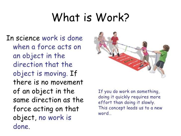 Http Imgarcade Com 1 Work Science