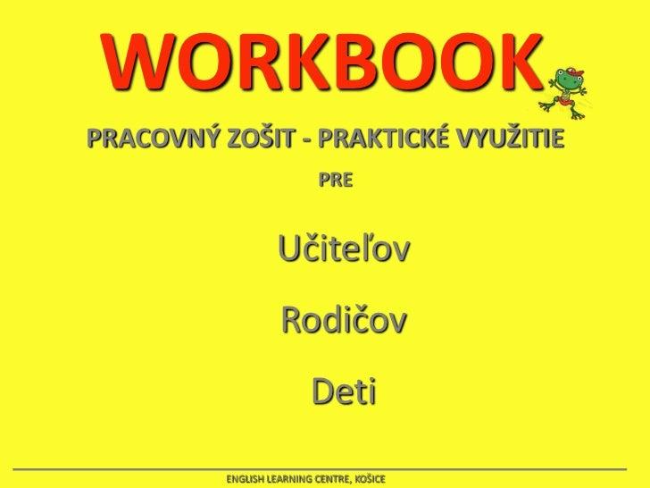 Workbootranslation 110302072121-phpapp01