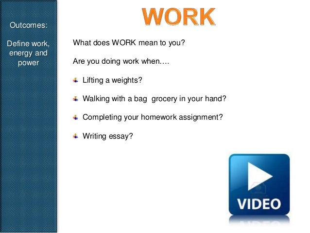 writing a concept essay Unit 1 how to write an introduction 11 structure until now, much of your science writing has focused on writing reports in.