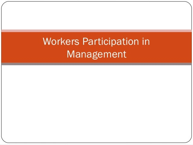 Workers%20 participation%20in%20management%202