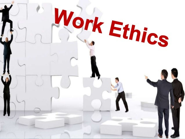 essays on ethics in the work place