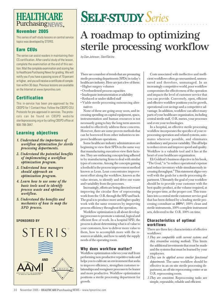 Workflow Hpn 11 05