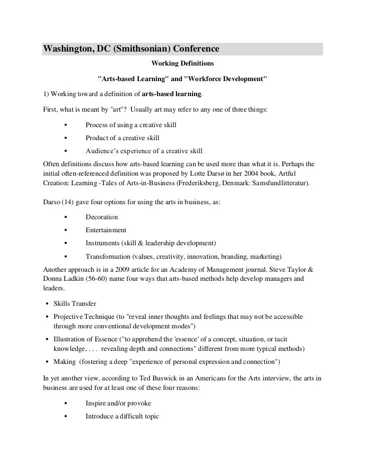 Workforce development notes   pdf