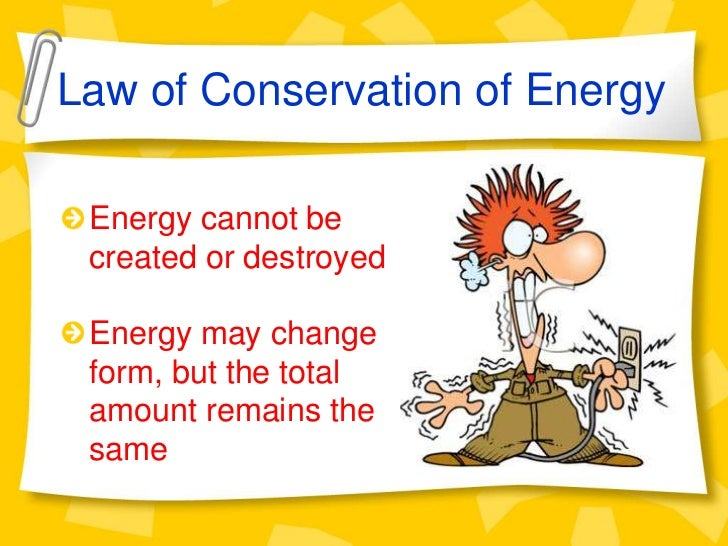 Printables Law Of Conservation Of Energy Worksheet law of conservation energy worksheet imperialdesignstudio conserve energy