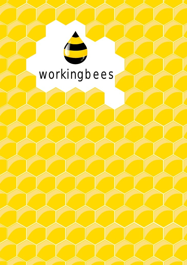 workingbees