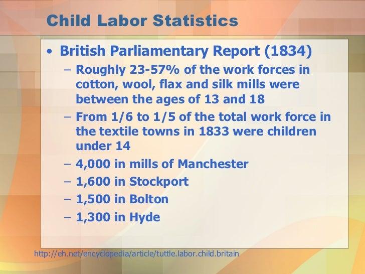 les mills essay