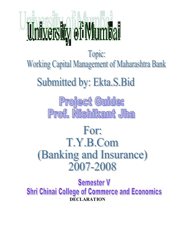 Mutual Funds Taxation Rules – Capital Gains Tax Rates on MFs