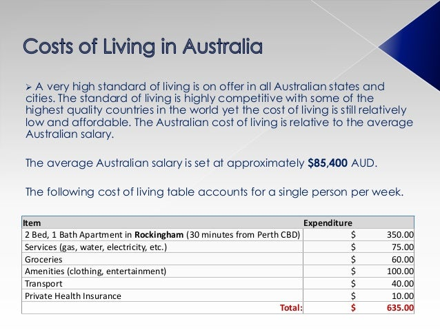 working visa australia how to apply working visa australia