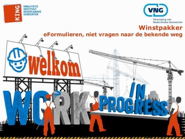 Workinprogress winstpakker prefill_e_formulieren_