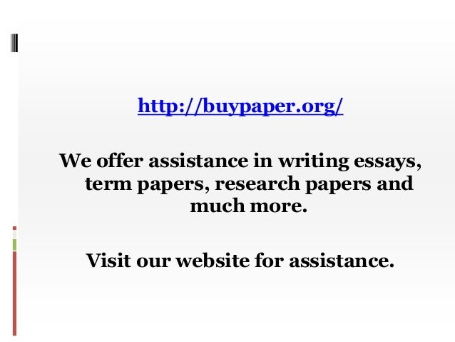 research papers on bullying in the workplace View this research paper on workplace bullying annotated bibliography to gather the english-language research together and summarize it the authors note that.