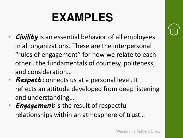 42 rules of employee engagement : a straightforward and ...