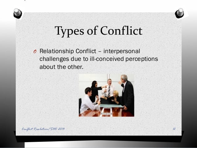 conflict in the employee relationship Employee relations has replaced industrial relations as the term for defining the relationship between employers and employees today, employee relations is seen as focusing on both individual and collective relationships in the workplace, with an increasing emphasis on helping line managers.