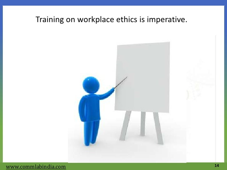 Ethics In The Workplace. The Best Mutual Funds To Invest In. How Can You Help Someone With Depression. Colleges In Victorville Ca Total Return Bond. Web Based Work Order Software. Divorce And Child Custody Attorneys. Get A Loan To Buy A House Rasgas Cyber Attack. Accredited Healthcare Schools. Discount Hotels Nyc Midtown 85 Porsche 911