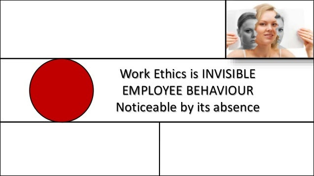 statistics of ethics in the workplace Workplace ethics are on the rise among us companies according to the 2009 ethics resource center's national business ethics survey, 71 percent of employees from the us government, for-profit and nonprofit sectors considered their senior leaders open and informative with their employees, and 80 percent said.