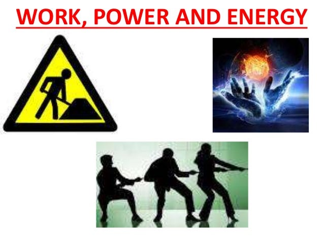 power works best when it is How power works how influence works the tops formula self assessments how influence works influence is the application of power to accomplish a specific purpose one of the principal ways to influence many people at once and the best technique for building commitment.