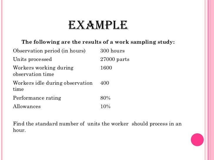 Five Paragraph Essay Sample