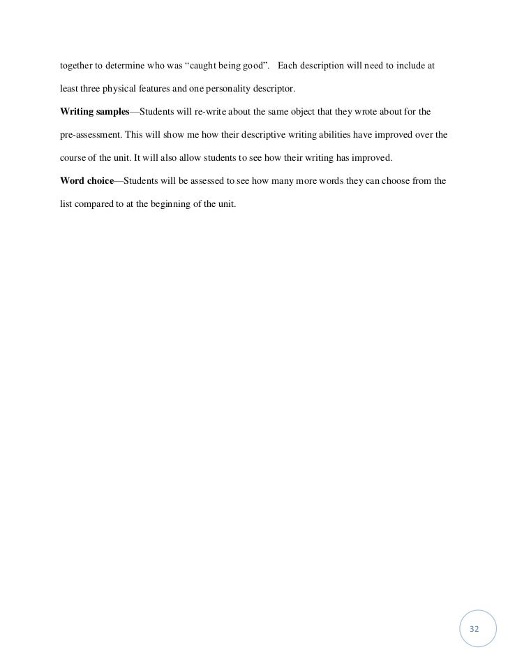 good word choice for essays