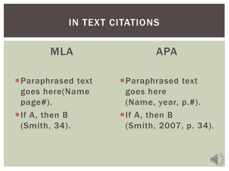 writing styles apa mla There are distinct styles of writing research papers that are followed across the world most of the researchers follow mainly two types of writing format, namely mla and apa while research papers in the humanities and liberal arts adhere to the mla style, the papers in social sciences follow the .