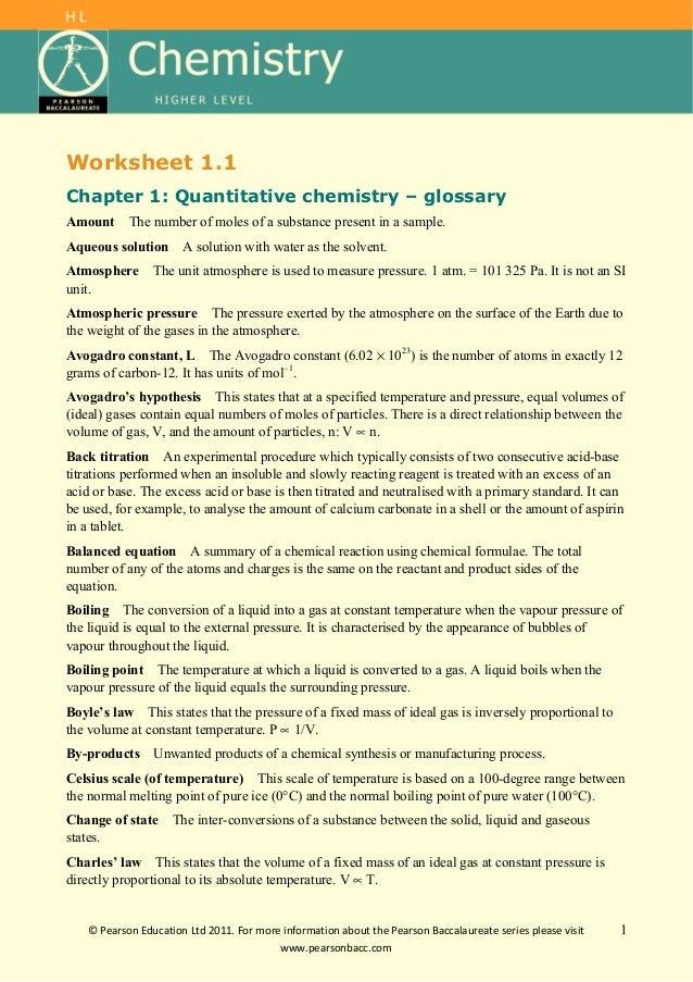 Worksheet11 hl