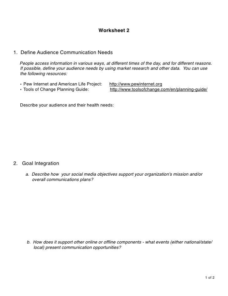 Worksheet 2                                                                                                               ...