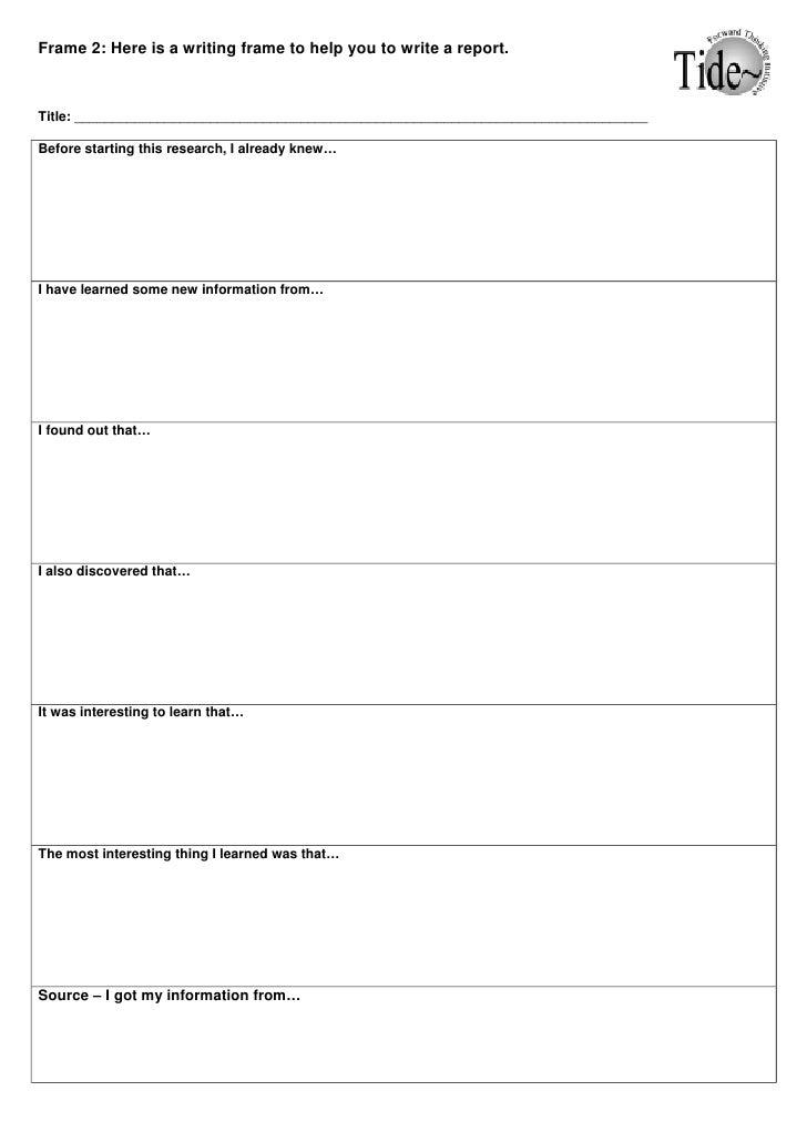 Note name worksheet