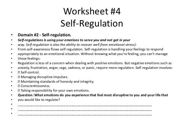 Free Worksheets understanding anger worksheets : Worksheets