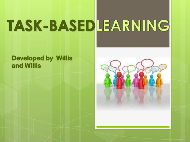 cbl task Task of learning a single information extractor (a)  they face an under- constrained learning task, result-  in this section, we describe our algorithm,  cbl.