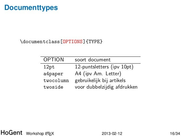 documentclass a4paper 12pt thesis How to write a thesis in latex pt 2 - page layout \documentclass [12pt,twoside] we'll change this to 'a4paper.