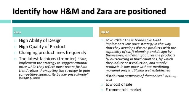 strategy clock zara Find high quality zara including related zara suppliers, zara manufacturers and zara distributors / supply at hktdc.
