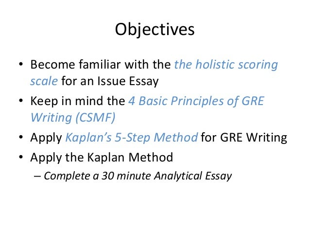 15 basic principles of essay writing Discuss one of the five basic principles of the wto use a recent article (within the past two years) to show the application of this principle 75-100 words.