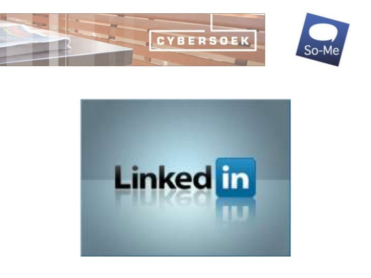 Workshop LinkedIn | Matthijs Hazeleger