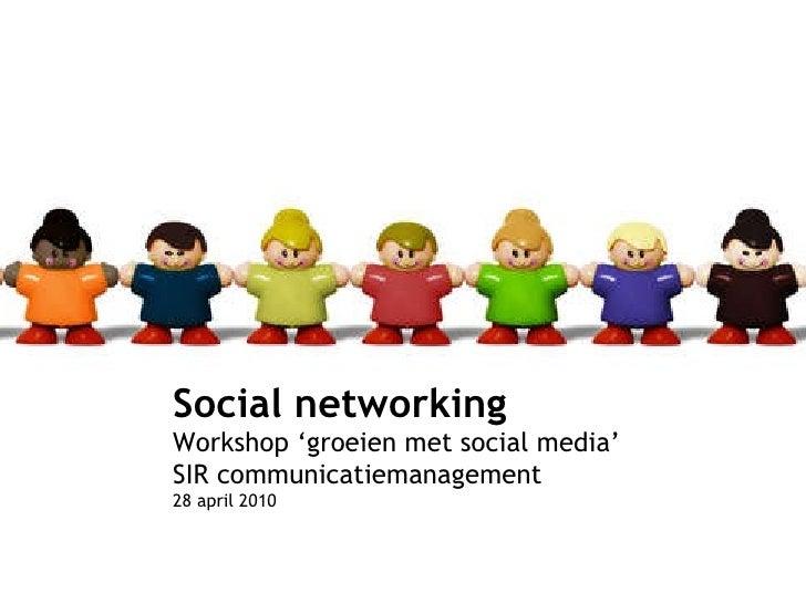 SIR_SocialMedia_Syntens