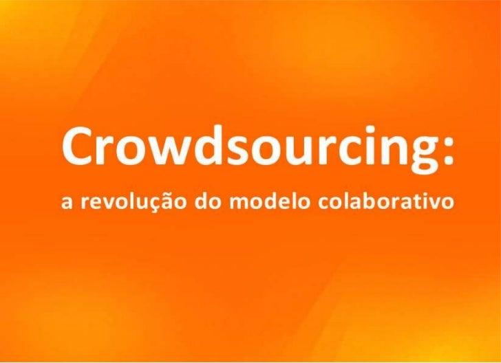 Problema- Concorrência acirrada;- Acelerada dinâmica inovadora;- Custo alto de um equipe interna- Capacidade limitada de r...