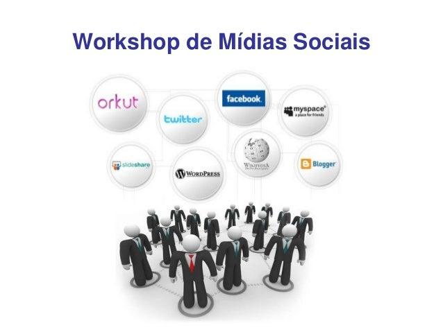 Workshop IDT jun2012
