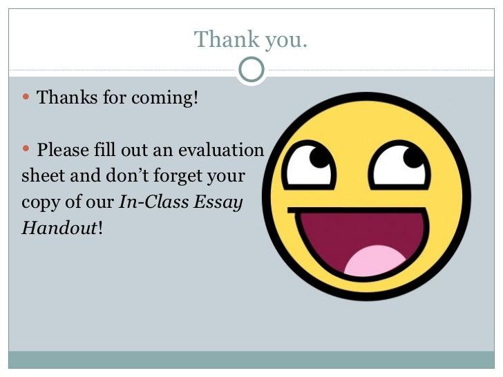 English esay help pls! thankss?