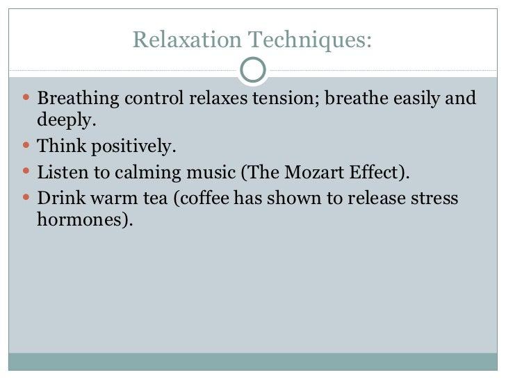Wolfgang Amadeus Mozart essays