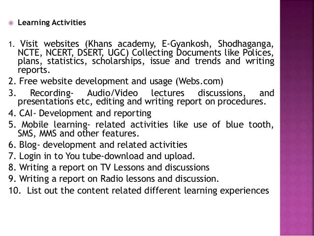 Why is Video Productions offered as a class(as in what meaningful life lessons is it teaching.. -__-)?