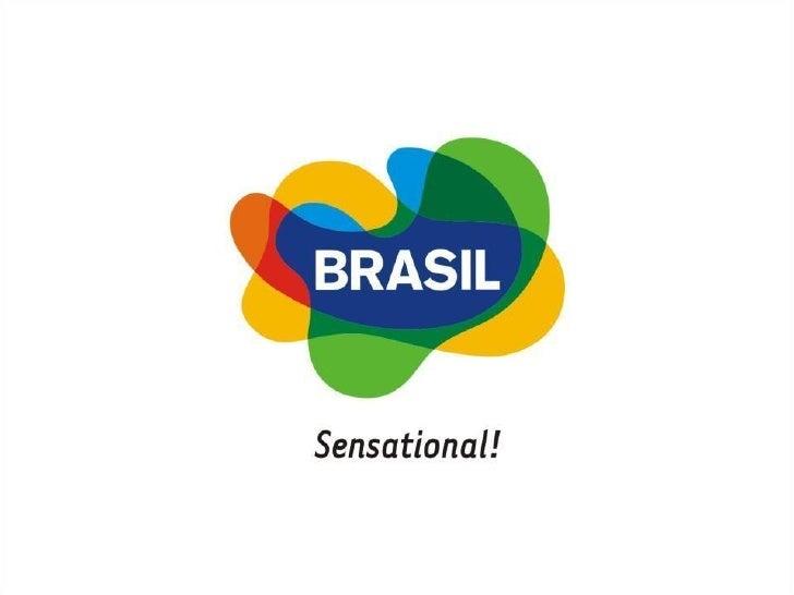Workshop Miami: Brazil - beyond the beaten path