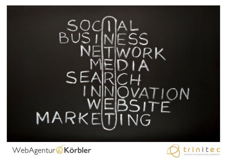 Workshop online strategie