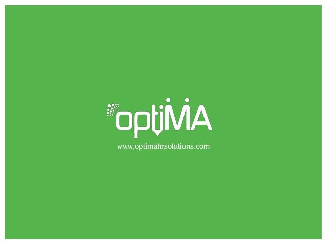 Workshop on public speaking by opti_ma