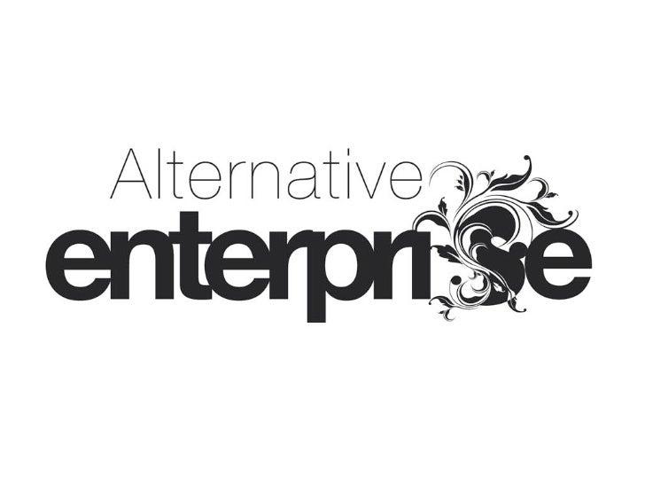 IEEC 2012 - Creative Enterprise Education, An Alternative Approach