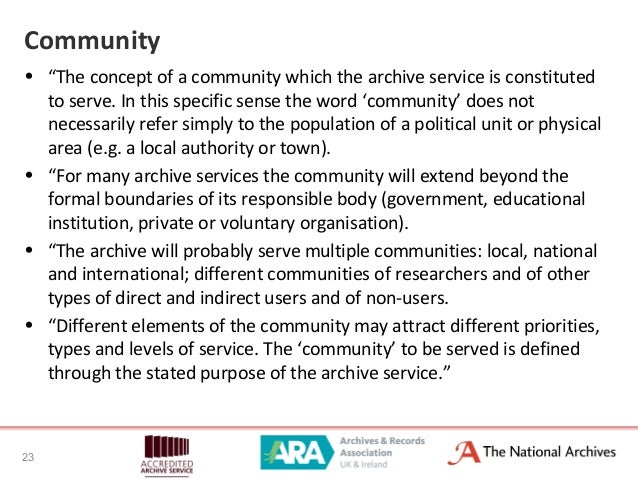an introduction to the educational voluntary organisation Essay on the concept of voluntary organisations official agencies admittedly form an essential constituent of the governmental set-up in every country.