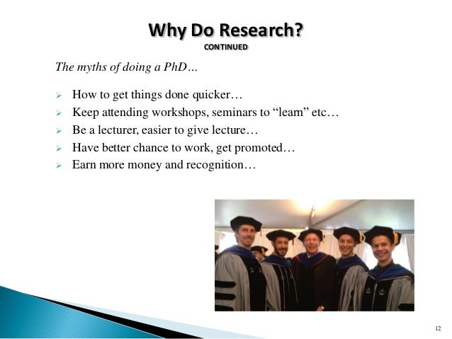 How To Write A Research Proposal For Phd Admission